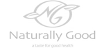 NaturallyGood-logo