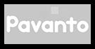 pavanto-logo